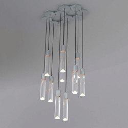 C10 | Suspended lights | Archilume