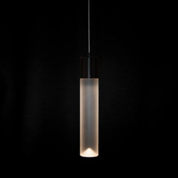 P1 | Suspended lights | Archilume