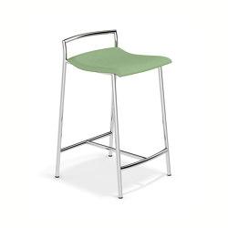 Feniks Barstool | Bar stools | Casala
