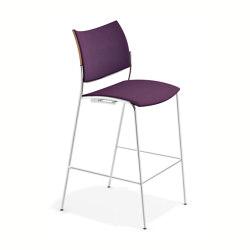Cobra Barstool | Bar stools | Casala