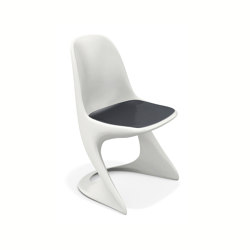 Casalino | Chairs | Casala