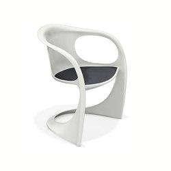 Casalino | Stühle | Casala