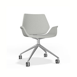 Centuro VI | Stühle | Casala