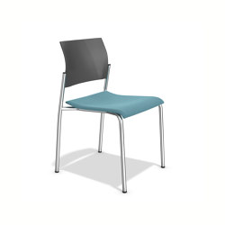 Cooper | Chairs | Casala