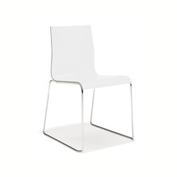 Noa I   Chairs   Casala