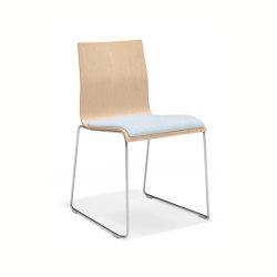 Noa I | Stühle | Casala