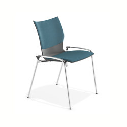 Lynx III | Stühle | Casala