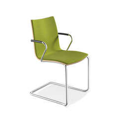 Onyx II | Stühle | Casala