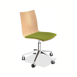 Onyx IV | Chairs | Casala