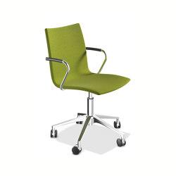 Onyx IV | Chairs | Casala