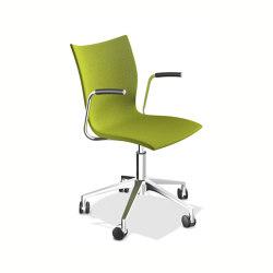 Onyx IV | Stühle | Casala