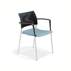 Feniks | Stühle | Casala