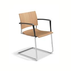 Feniks II | Stühle | Casala