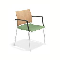 Feniks XL | Stühle | Casala