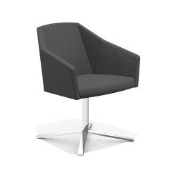 Parker IV | Stühle | Casala