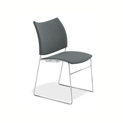 Carver | Chairs | Casala