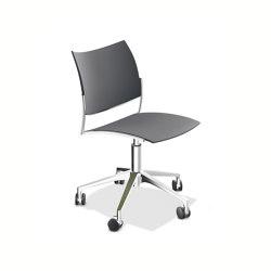 Cello | Chairs | Casala