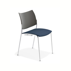 Cobra | Chairs | Casala