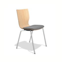 Manta | Stühle | Casala
