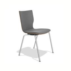 Manta   Chairs   Casala