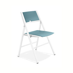 Axa | Stühle | Casala