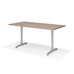 Twin | Contract tables | Casala