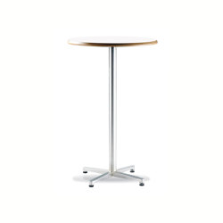 Twin | Tables hautes | Casala