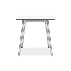 Wishbone III | Tables collectivités | Casala