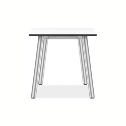 Wishbone IV | Tables collectivités | Casala
