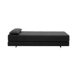 DUET | Sofas | SOFTLINE
