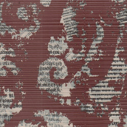 Archivio 1904 | Wall coverings / wallpapers | Agena