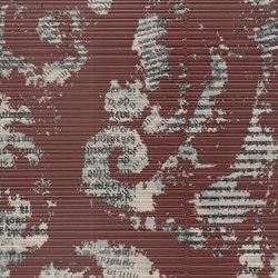 Archivio 1904 | Revestimientos de paredes / papeles pintados | Agena