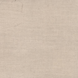Cabaret Voltaire | Wall coverings / wallpapers | Agena