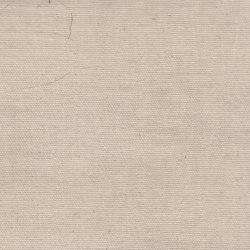 Cabaret Voltaire | Revestimientos de paredes / papeles pintados | Agena