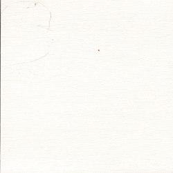 Cabaret Voltaire | Carta parati / tappezzeria | Agena