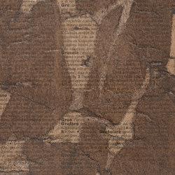 Dada | Wall coverings / wallpapers | Agena