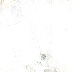 Decollage   Wandbeläge / Tapeten   Agena
