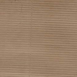 Ondula   Wall coverings / wallpapers   Agena