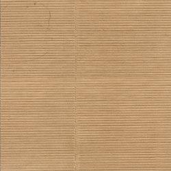 Ondula | Wall coverings / wallpapers | Agena