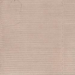 Ondula | Revestimientos de paredes / papeles pintados | Agena