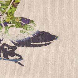 Ophelia | Revêtements muraux / papiers peint | Agena
