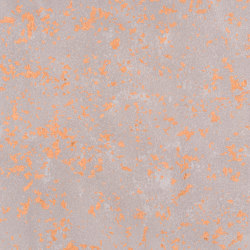 Amore | Wall coverings / wallpapers | Agena