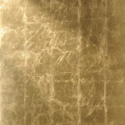 Gold Leaf | Wall coverings / wallpapers | Agena