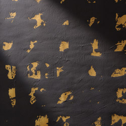 Lovers | Wall coverings / wallpapers | Agena