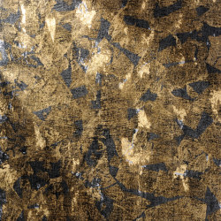 Masterpiece   Wall coverings / wallpapers   Agena