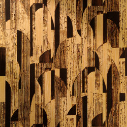 The Kiss Gold Tkg.00 | Wall coverings / wallpapers | Agena