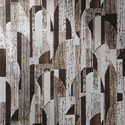 The Kiss Silver Tks.00 | Revêtements muraux / papiers peint | Agena