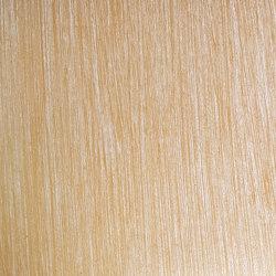 Belvedere | Revestimientos de paredes / papeles pintados | Agena