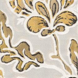 Arago 1914 | Drapery fabrics | Agena