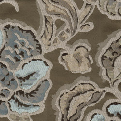 Arago 1914 | Tejidos decorativos | Agena